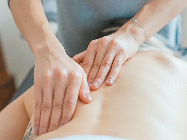 Osteopathie Hebammenpraxis 3klang