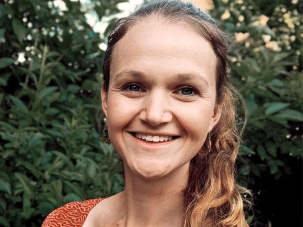 Eva Faulstich